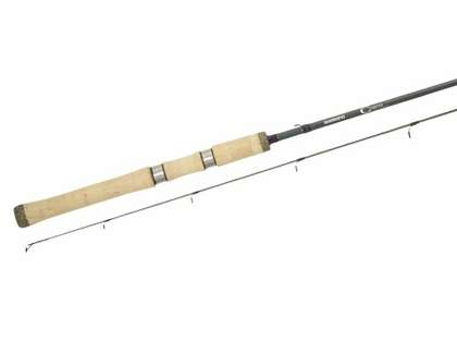 Shimano CPSWX66MLC Compre Spinning Rod