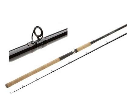 Shimano CVCM86XHTB Convergence Muskie Casting Rod