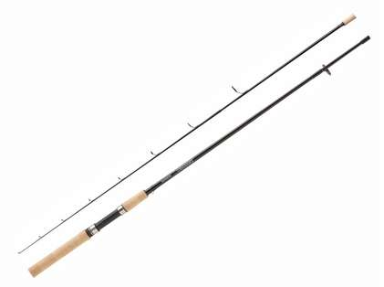 Shimano CVSW60MB Convergence Spinning Rod
