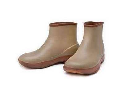 Shimano EVABTBKH Evair Fishing Boots - Size 10