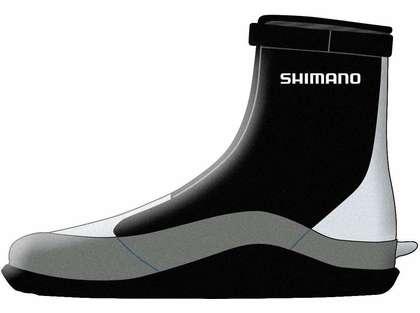 Shimano Flats Wading Boot - Size 11