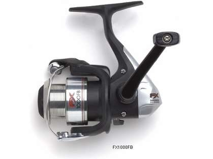 Shimano FX FB Spinning Reels