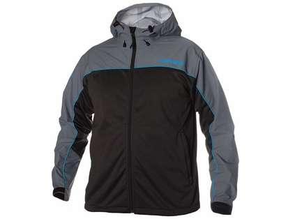 Shimano Hybrid Jacket - Large
