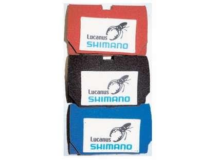 Shimano Lucanus Jig Keeper