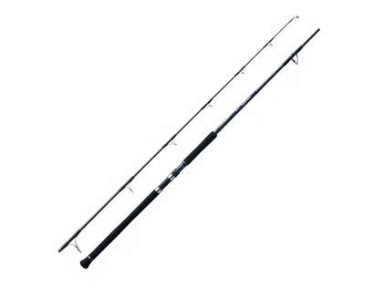 2ccd9867747 Shimano Ocea Plugger Flex Limited Spinning Rods | TackleDirect