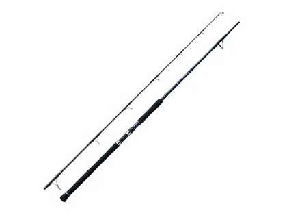 Shimano OPFLSLTD86M Ocea Plugger Flex Limited Spinning Rod