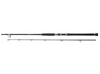 Shimano OPFTS83H Ocea Plugger Full Throttle Spinning Rod