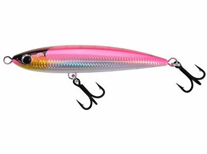 Shimano Orca Lures | TackleDirect
