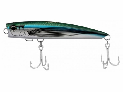 Shimano Orca Slim Lure - Flying Fish