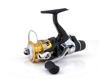 Shimano SH2500R Sahara R Spinning Reel