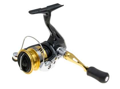 Shimano Reel 17 Sahara C3000HG Fishing genuine from JAPAN NEW
