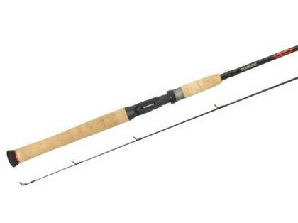 Shimano SJC66MA Sojourn Casting Rod