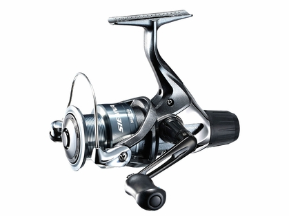 Shimano SN1000RE Sienna RE Spinning Reel