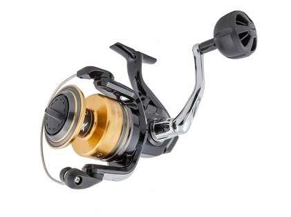 Shimano SOC5000SW Socorro SW Spinning Reel