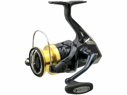 Shimano SP3000XGSW Spheros SW Inshore Spinning Reel