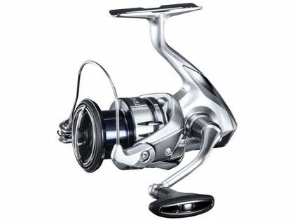 Shimano STC3000XGFL Stradic FL Spinning Reel