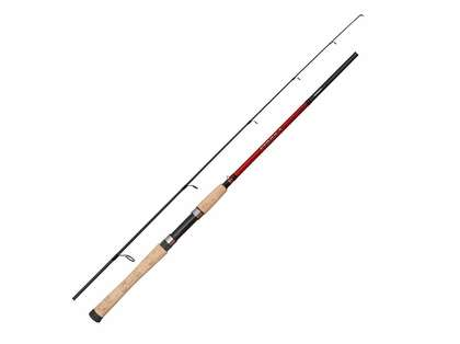 Shimano Stimula Spinning Rods (Old Models)