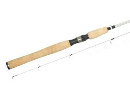 Shimano SUS66M2 Sellus Travel Spinning Rod