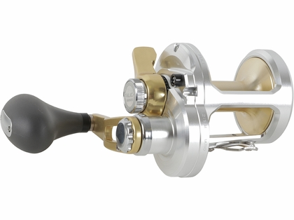 Shimano TAC10 Talica Reels