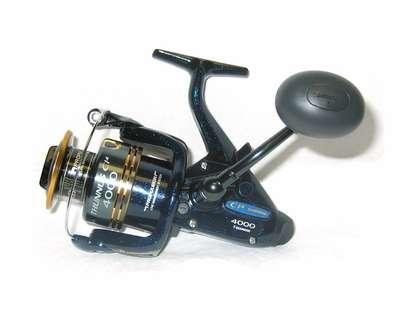 Shimano Thunnus TU4000CI4 Spinning Reel