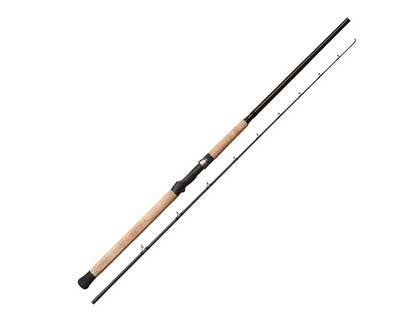 Shimano TMCX76MH Teramar West Coast Inshore Conventional Rod