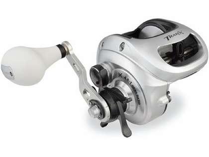 Shimano TRX500PG TranX Power Gear Baitcasting Reel