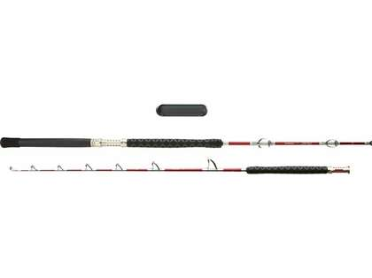 Shimano TZC70HSB Terez Slick Butt Stand-Up Ring Guide Rod
