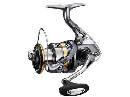 Shimano Ultegra 4000XG FB Spinning Reel