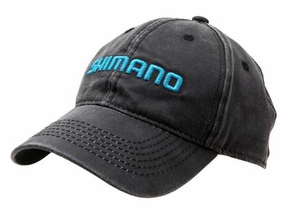 Shimano Vintage Hat
