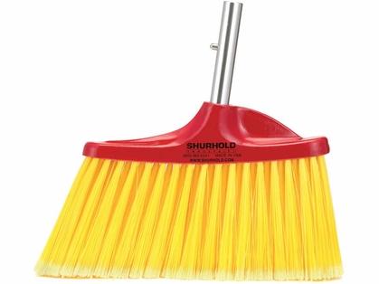 Shurhold 120 Angled Floor Broom