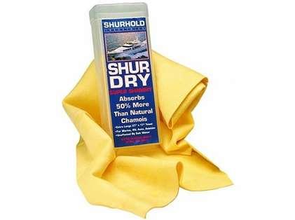 Shurhold 220 PVA Towel