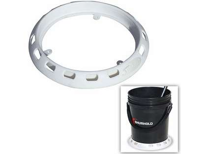 Shurhold 240 Bucket Base