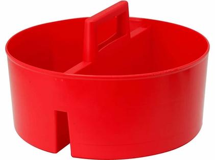Shurhold 2404 Bucket Caddy