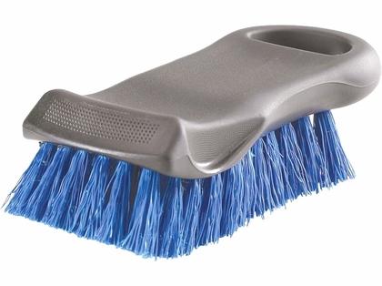 Shurhold Utility Brush