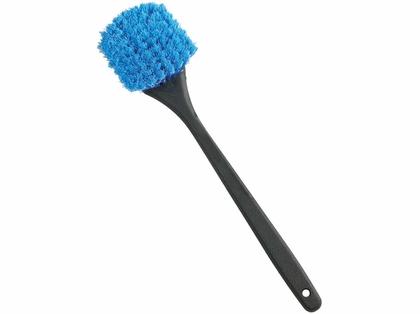 Shurhold 276 Long Dip & Scrub Brush