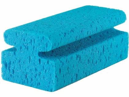 Shurhold 280 Super 'T' Sponge