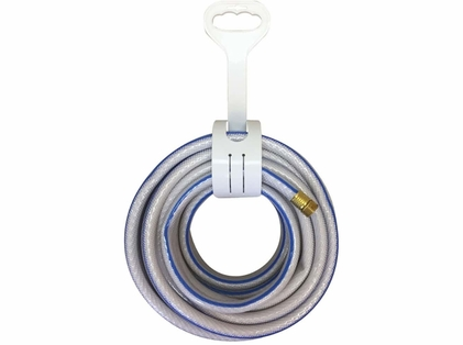 Shurhold 289 Hose Carry Strap - White