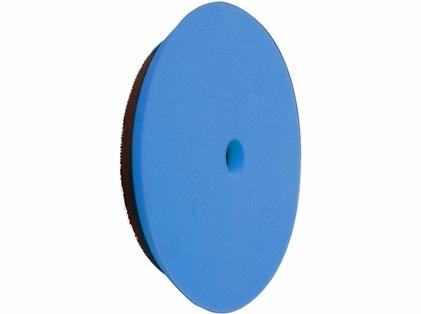 Shurhold 3555 Buff Magic Heavy Duty Blue Foam Pad - 7