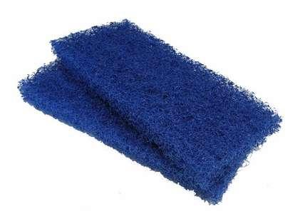 Shurhold Shur-LOK Scrubber Pads