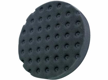 Shurhold YBP-5203 Pro Polish Black Foam Pad - 7.5