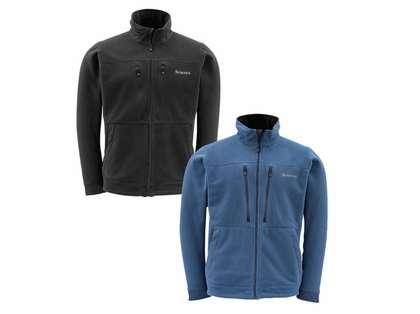 Simms ADL Fleece Jackets
