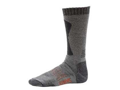Simms 10437 Wading Socks