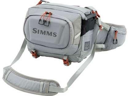 Simms 10851-054-00 G4 PRO Hip Pack - Boulder