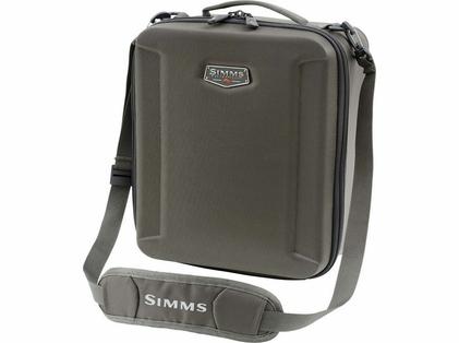 Simms 11188-064-00 Bounty Hunter Reel Case - Large