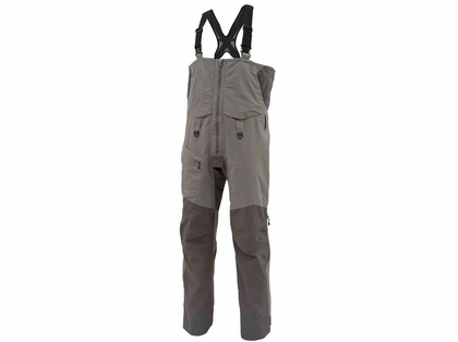 Simms Contender Insulated Bib - XX-Large