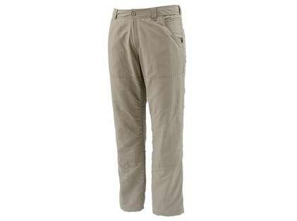 Simms Coldweather Pants
