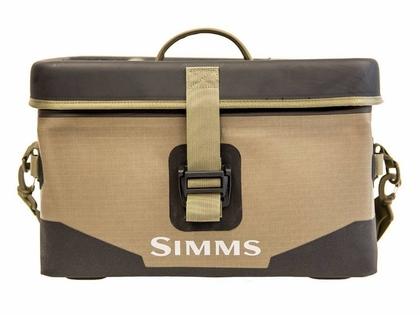 Simms Dry Creek Boat Bag - 40L