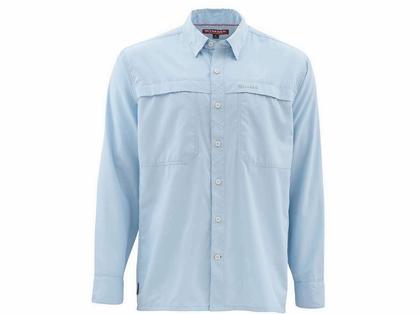 Simms Ebbtide LS Shirts