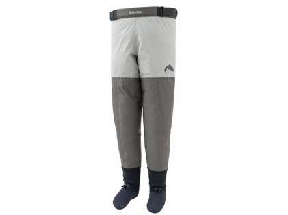 Simms Freestone Pants
