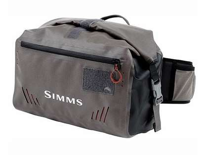 Simms PG-10233 Dry Creek Hip Pack